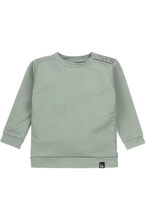 Details about  /NWT Gymboree Baby Boys//Girls Ivory//Black Penguin Knit Sweater 1-Piece NB 6 12 18